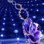 ОБРАЩЕНИЕ К ДНК