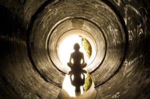 медитация самопознание