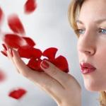 Упражнение «ХА»-ДЫХАНИЕ. Помогает сохранять спокойствие и устранять чувство подавленности
