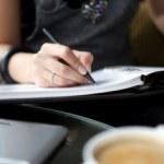 «Письмо» — техника для отработки негативных ситуаций