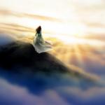 Медитация «Место отдохновения и силы»