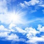 Техника «Белое облако» для работы с негативными ситуациями, конфликтными людьми