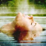 Техника «Равное дыхание» для обретения душевного равновесия и успокоения