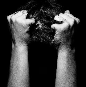 Негативные эмоции - ваш Учитель