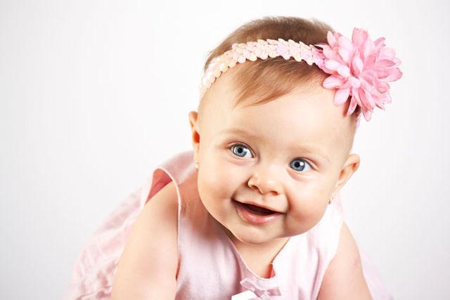 Смех - духовное здоровье человека
