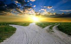 Медитация для развития и самореализации