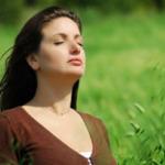 Дыхательные упражнения — помогают быстро успокоиться и сконцентрироваться
