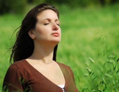 Дыхательные упражнения для успокоения и концентрации внимания