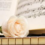 Настроение дня — музыка