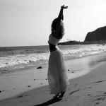 Настроение дня — умиротворение и счастье