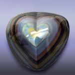 Целительные и духовные свойства обсидиана
