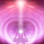 Упражнение «Кокон света» — поможет быстро снять напряжение и раздражительность