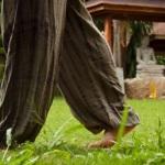 Медитация «Здесь и сейчас»