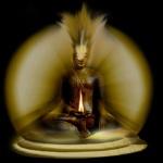 Медитация перед сном для расслабления и успокоения