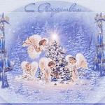 Настроение дня — Рождество