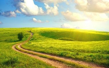 Сказка Путешествие за счастьем