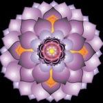 «Ом мани падме хум» — универсальная мантра очищения и гармонии