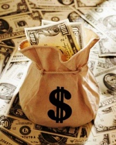 Мантра для процветания и богатства