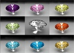 Целительные и духовные свойства бриллианта.1