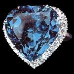 Целительные и духовные свойства бриллианта.3