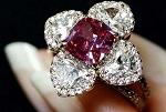 Целительные и духовные свойства бриллианта.4