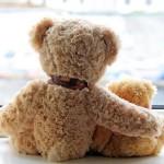 Что такое прощение и как научиться прощать ?