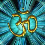 Мантра для защиты от негативных магических воздействий