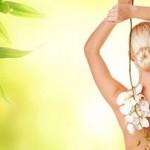 Причины болезни или о чём хочет сказать ваше тело