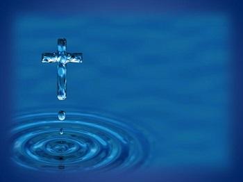 Чудесные свойства святой воды