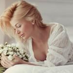 5 советов, как выглядеть женственной