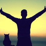 6 способов избавиться от груза обид и разочарований