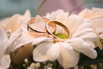 Лунный календарь свадеб на год