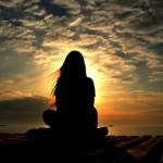 Настроение дня — диалог с жизнью
