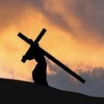 Притча «Твой крест»