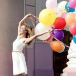 5 способов внести в жизнь больше ярких красок