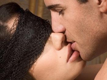 Притча Любовь и Безумие