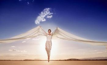 Как возвыситься в духовном плане - стать светлее и чище