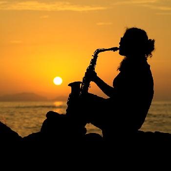 Настроение дня — мелодия