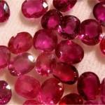 Целительные и духовные свойства рубина