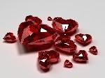 Целительные и духовные свойства рубина.2