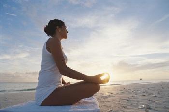 4 шага к осознанной жизни