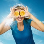 8 полезных привычек