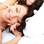 Как приучить себя вставать раньше. 8 полезных советов.