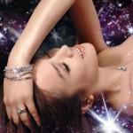 Настроение дня — алмаз