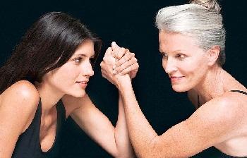 6 полезных привычек, замедляющих старение организма