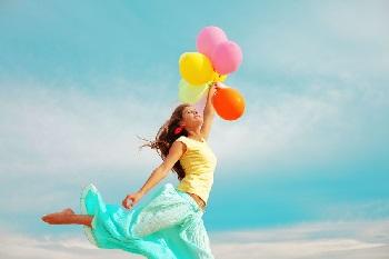 Как перестать притягивать в жизнь несчастья