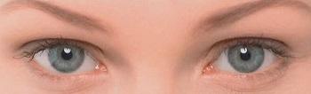Мантра для восстановления зрения