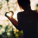 Настроение дня — зов сердца