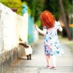 Настроение дня — радость жизни