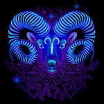 Гороскоп по знакам зодиака на сентябрь